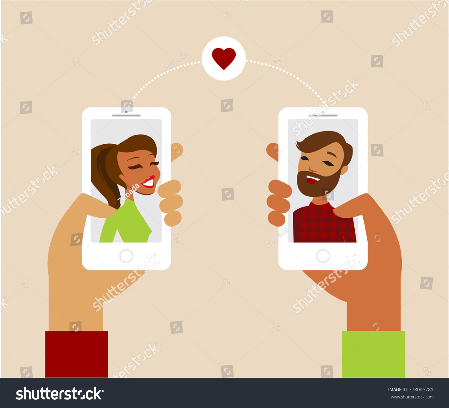 dating free vector Find dating stock images in hd and millions of other royalty-free stock photos, illustrations, and vectors in the shutterstock collection thousands of new, high-quality pictures added every.