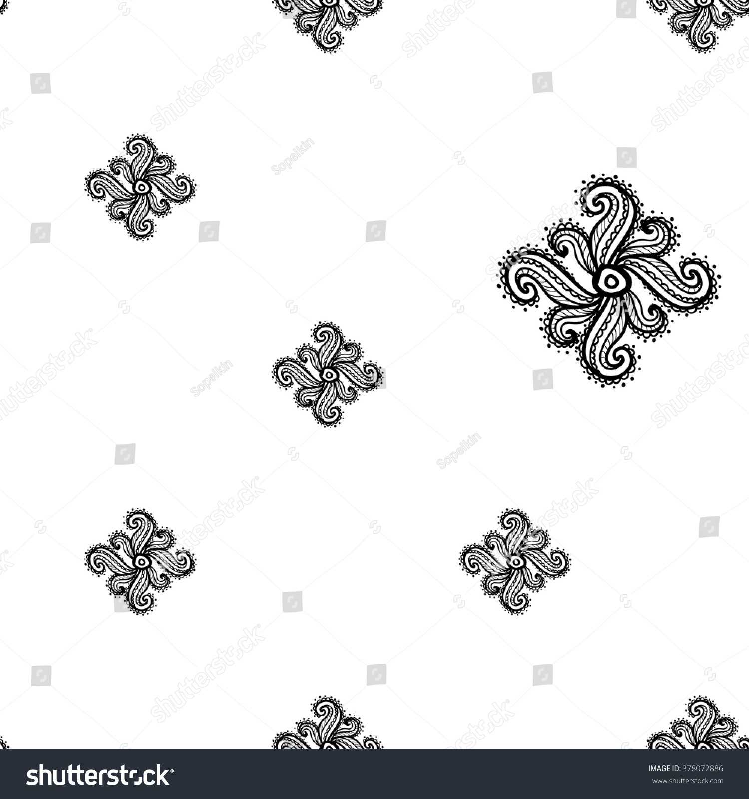 Indian symbols to print clipart library traditional indian symbols paisley print hand stock vector printable indian symbols for kids wampanoag indian symbols biocorpaavc Images