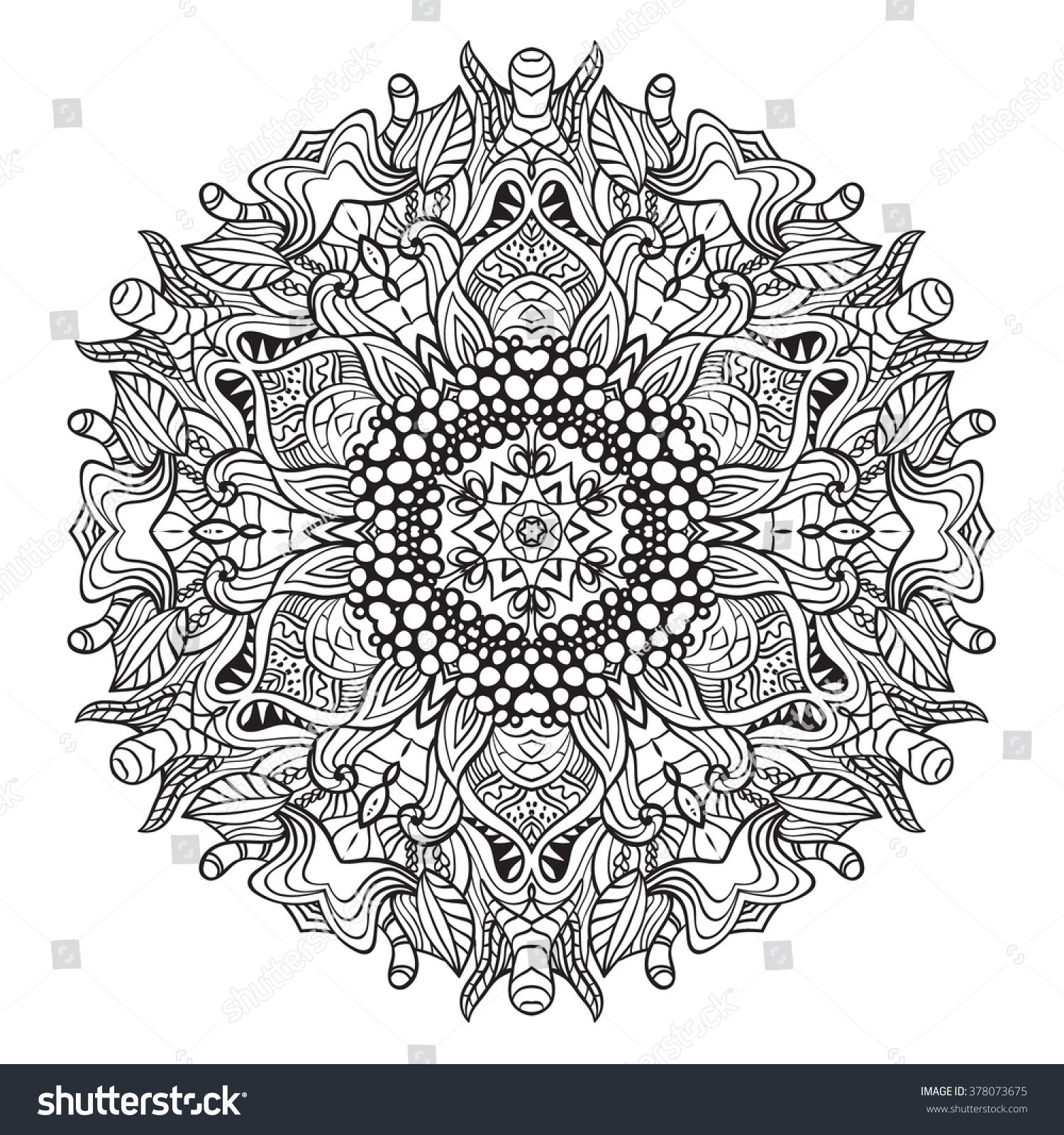 Coloring Pages Chakra Mandala Coloring Pages chakra mandala coloring pages eassume com 1000 images about india on pinterest coloring