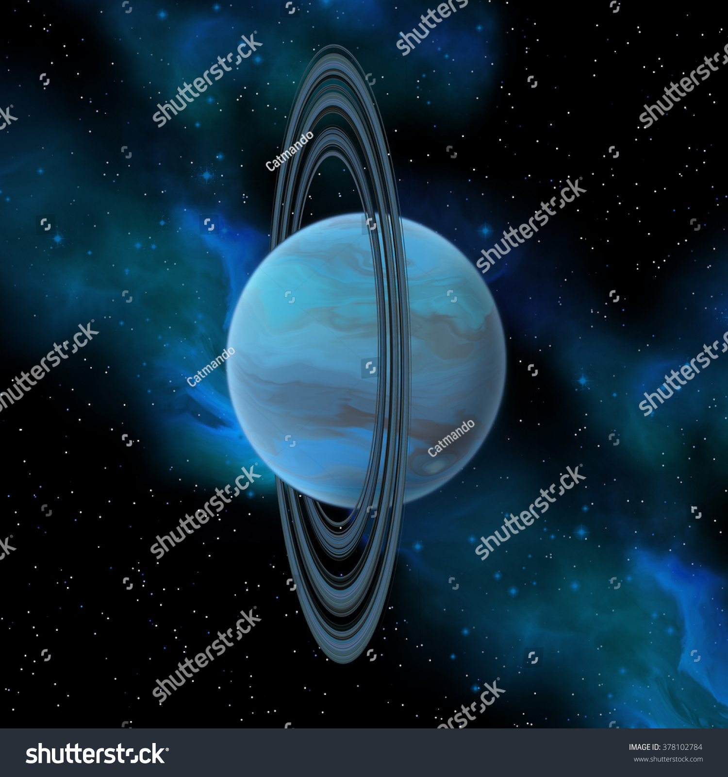 an overview of the seventh plant of our solar system uranus List of planets in solar system view source history comments (2) share which is the sun there are 8 planets, 4 gas giants and 4 terrestrial planets in our solar system planet picture name feature size uranus is the seventh planet from the sun uranus is similar in composition to.