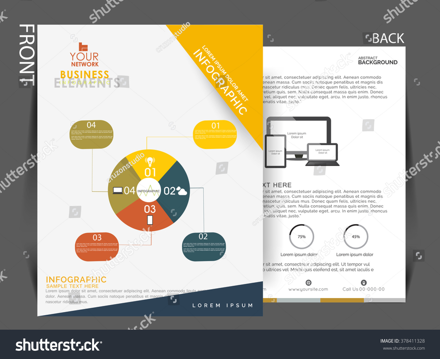 Pro tips for creating interactive infographics  Creative Bloq