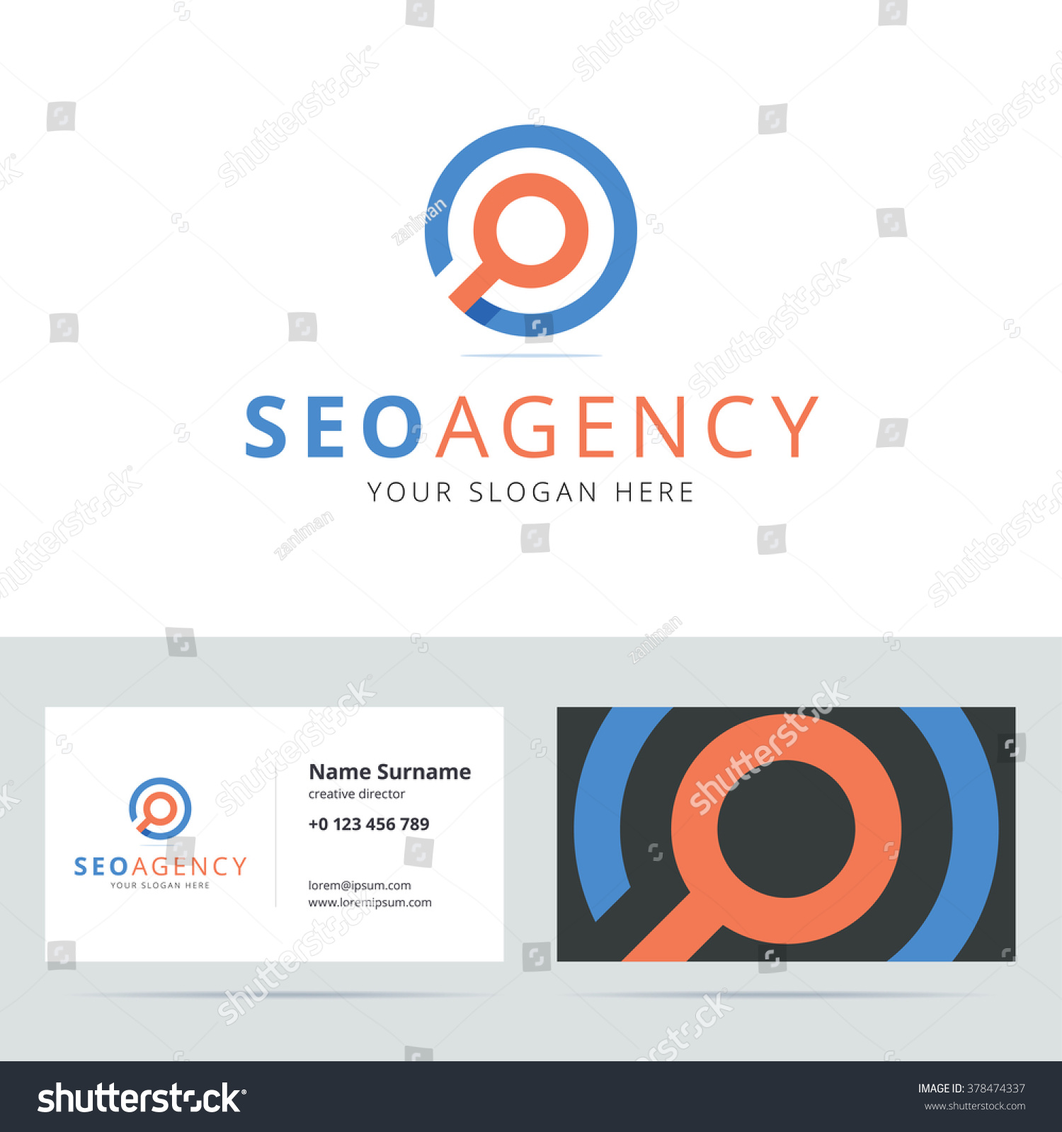 Search engine optimization research papers