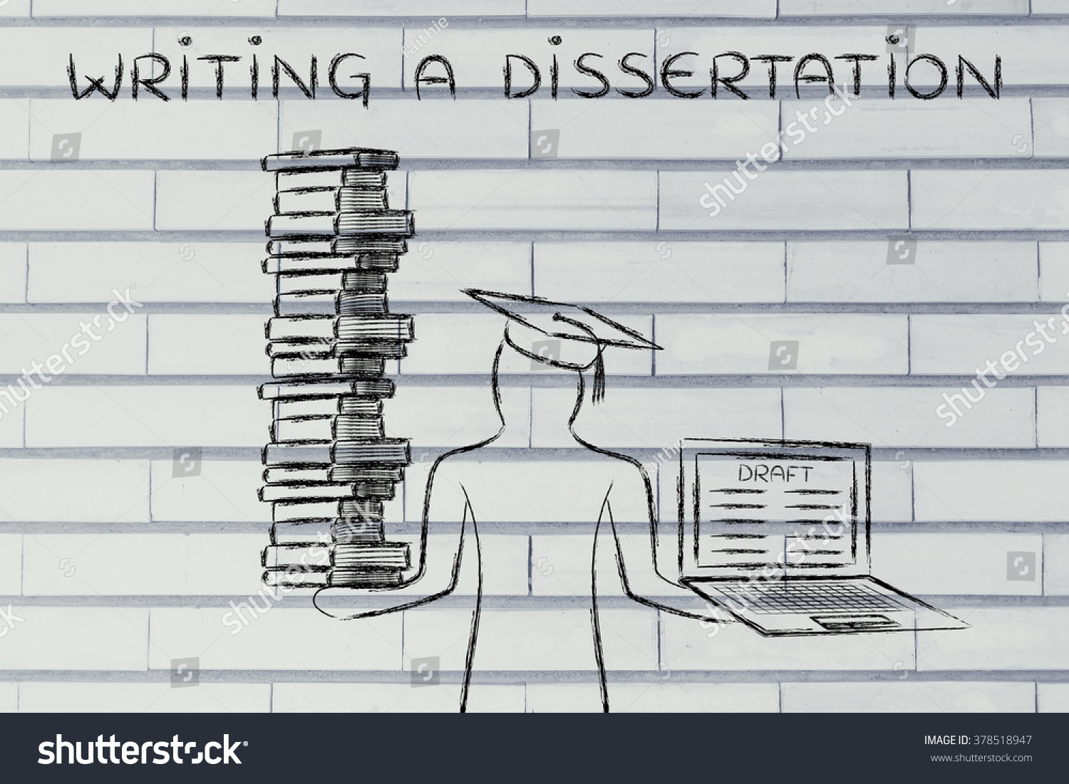 Top Tips When Writing Your Postgraduate Thesis or Dissertation