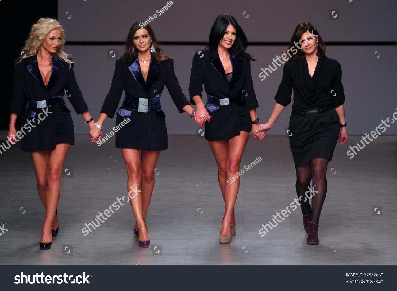 ukraine models photos