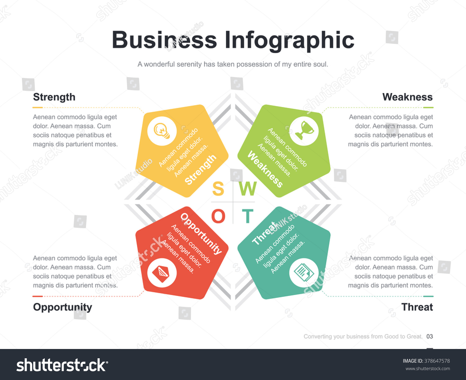versace swot analysis ppt presentation 30+ creative charts swot report powerpoint network presentation statistics swot swot analysis tech templates and keynote templates download.