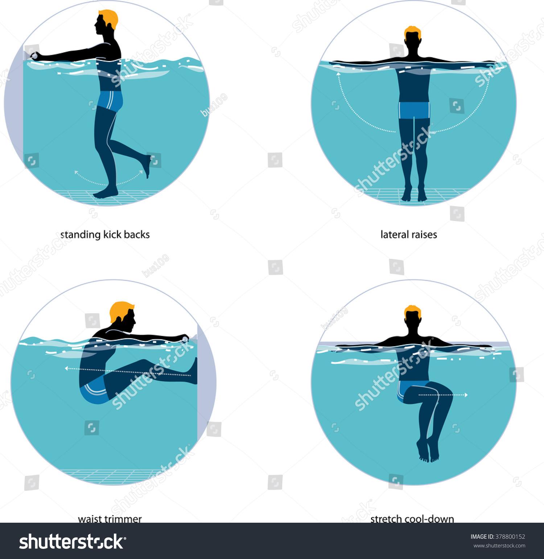 Aquatic Therapy Exercises Pdf Tulum Smsender Co