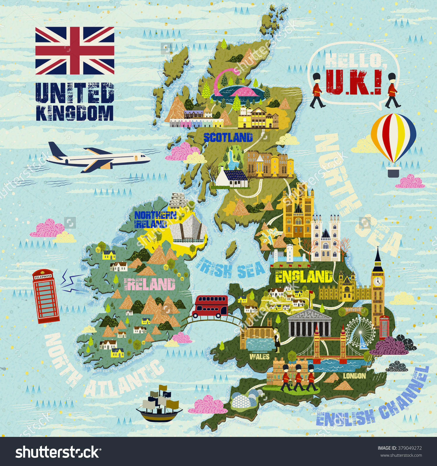 united kingdom 2 essay Click for list of online newspapers in united kingdom- all online newspapers from united kingdom have free access to todays breaking news from united kingdom.