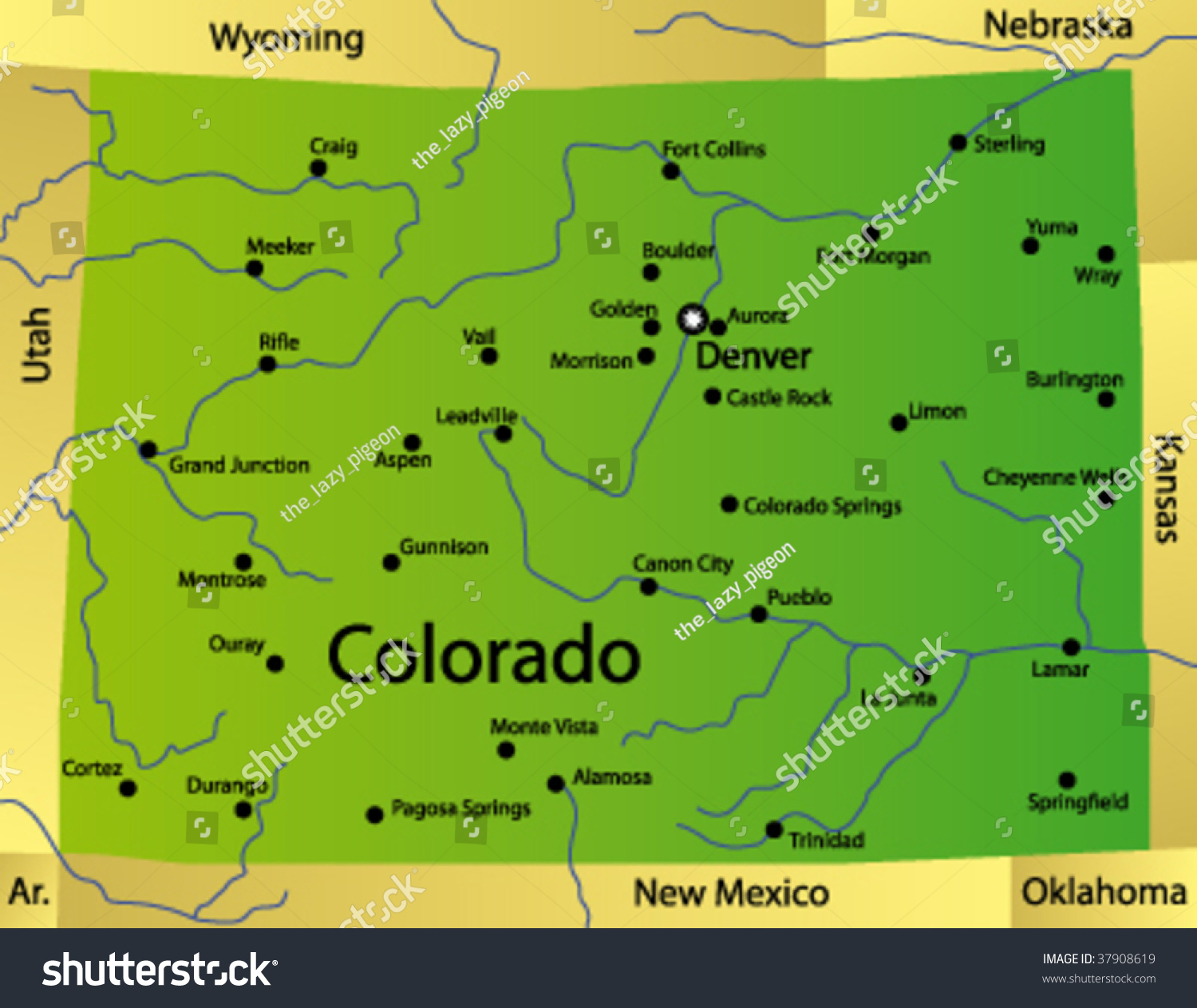 simple map of the us and mexico html with Stock Vector Detailed Vector Map Of Colorado State Usa on Californiaannualprecip besides Sf To Yosemite And Sequoia 1 Day Tour Small Group 139 297 as well There Is Now Simple Choice For as well Map North America together with Page 2331983.