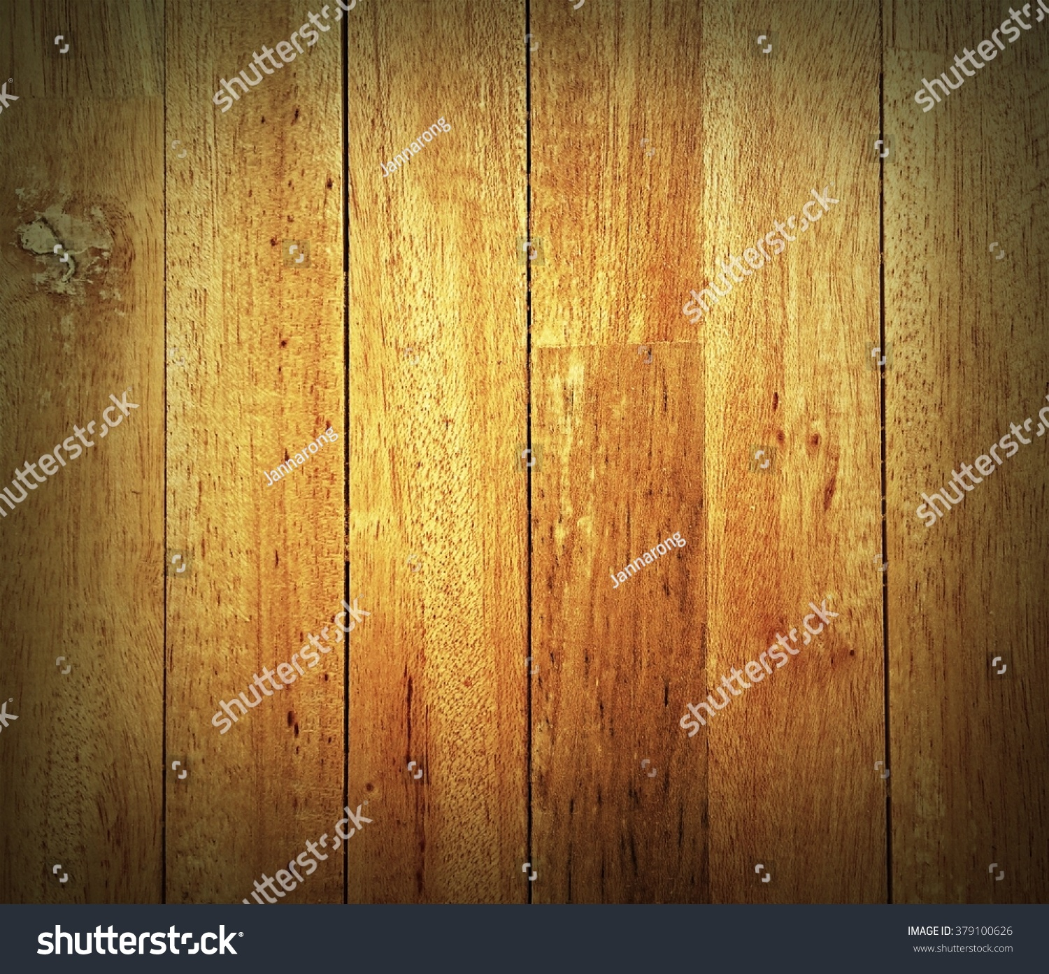 Marvelous photograph of wood panel fine arranged as wall for interior design and exterior  with #AD7F1E color and 1500x1393 pixels