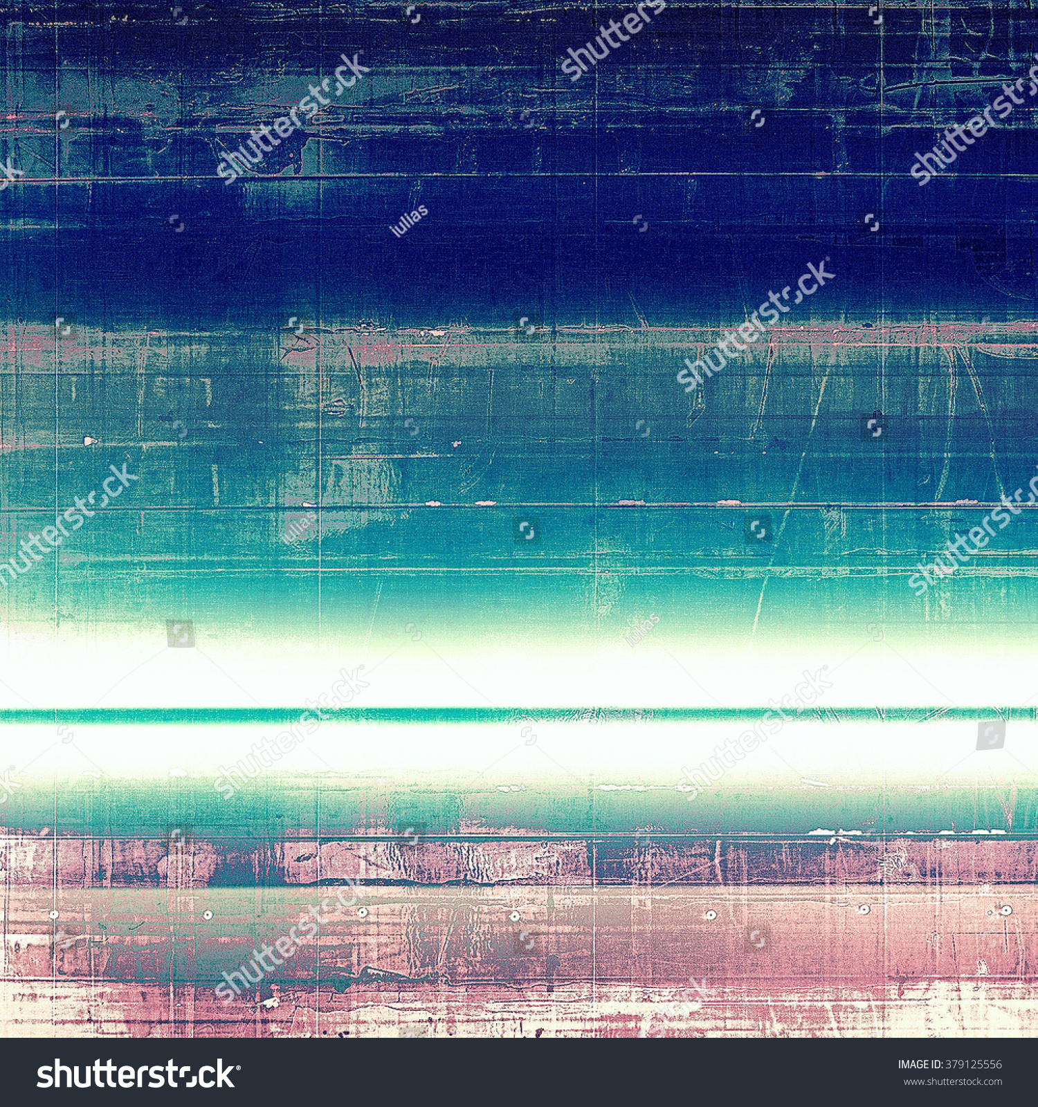 Background Grunge Style Different Color Patterns Stock ...