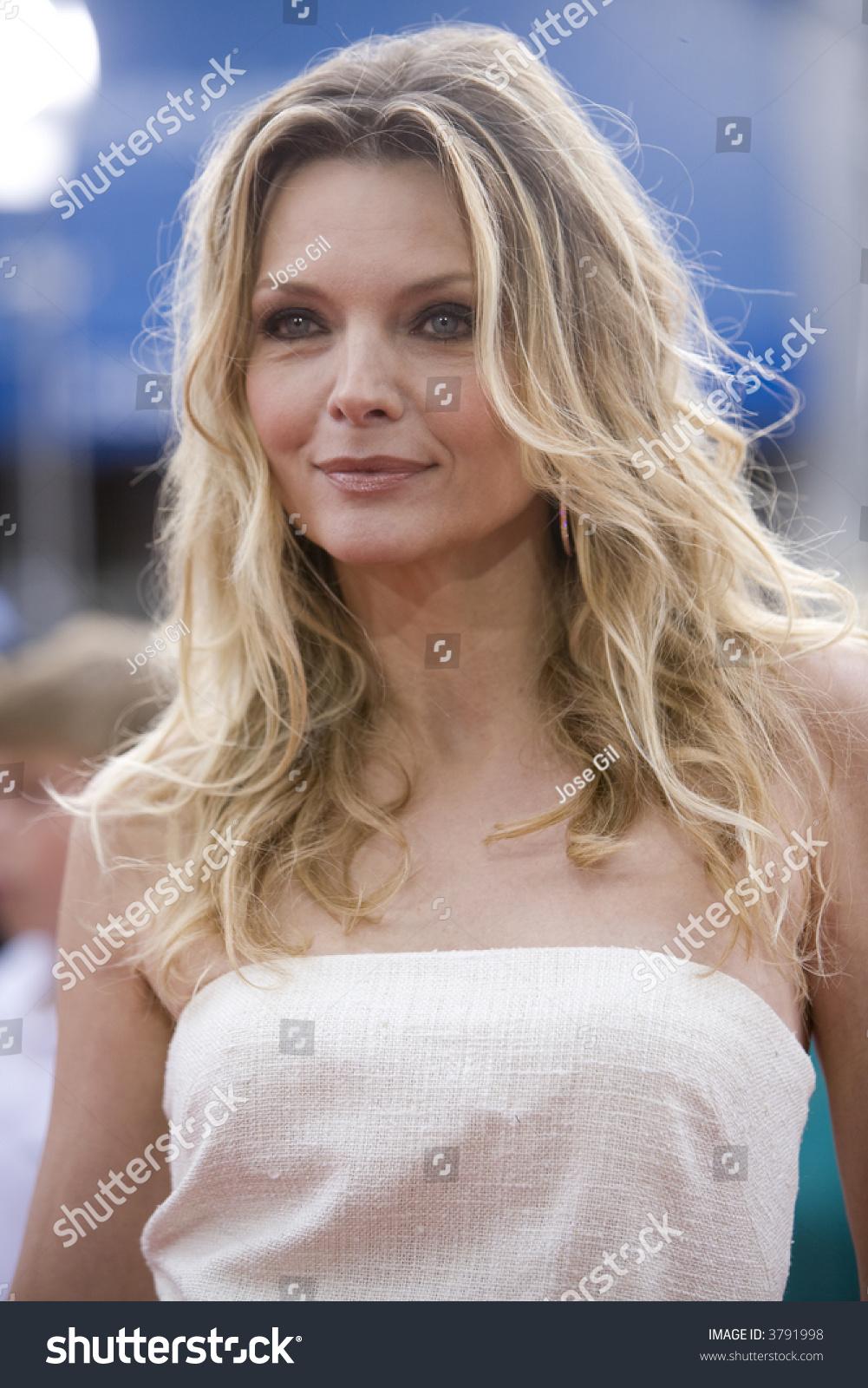 Celebrites Michelle Pfeiffer nude (11 photos), Tits, Bikini, Boobs, in bikini 2019