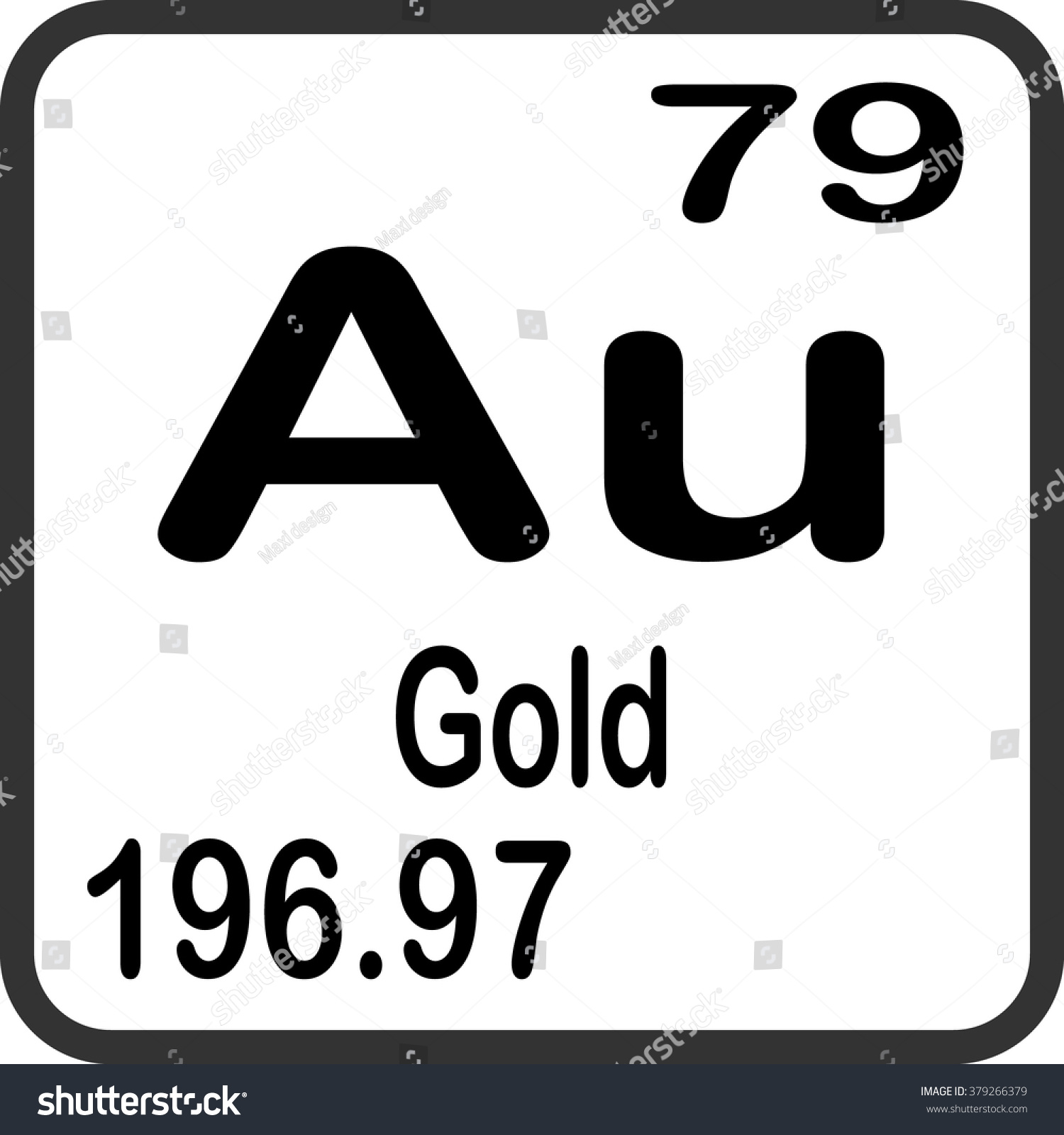 Gold element symbol periodic table choice image periodic table gold element symbol periodic table choice image periodic table gold element symbol periodic table image collections gamestrikefo Choice Image