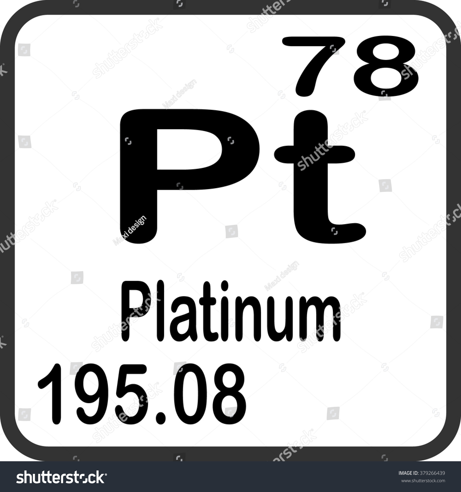 Symbol for platinum on periodic table image collections periodic platinum on the periodic table image collections periodic table platinum periodic table image collections periodic table gamestrikefo Image collections