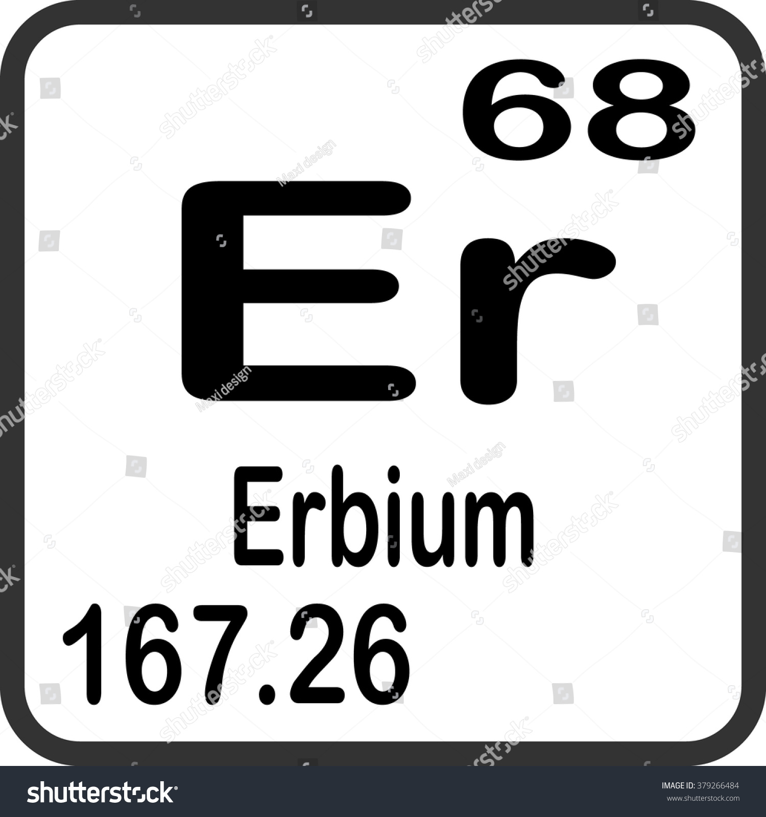 Erbium symbol periodic table gallery periodic table images erbium symbol periodic table gallery periodic table images erbium symbol periodic table gallery periodic table images gamestrikefo Image collections