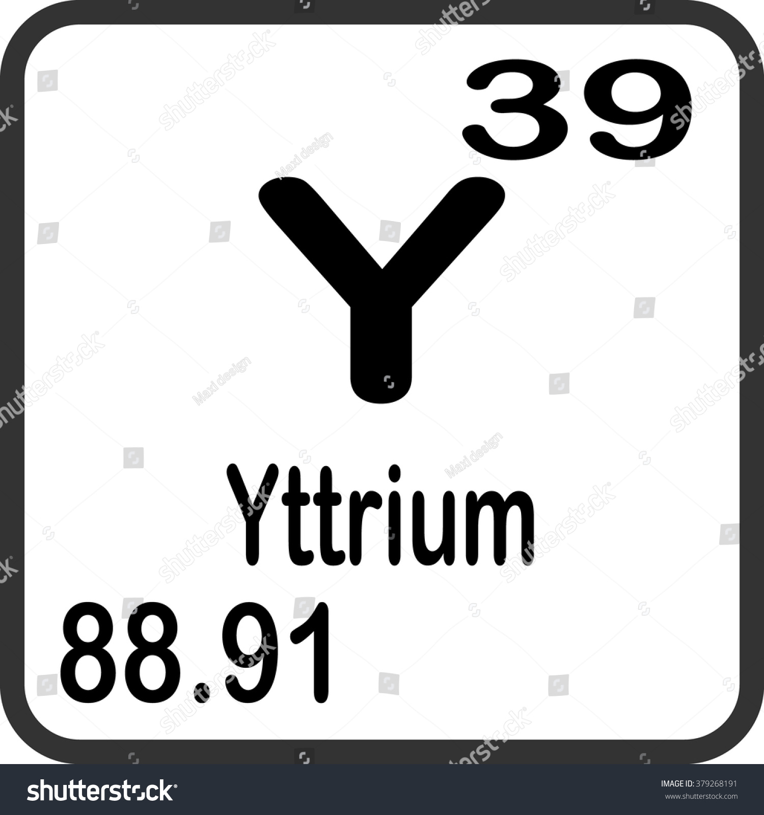 Yttrium symbol periodic table image collections periodic table yttrium symbol periodic table choice image periodic table images yttrium symbol periodic table images periodic table gamestrikefo Image collections