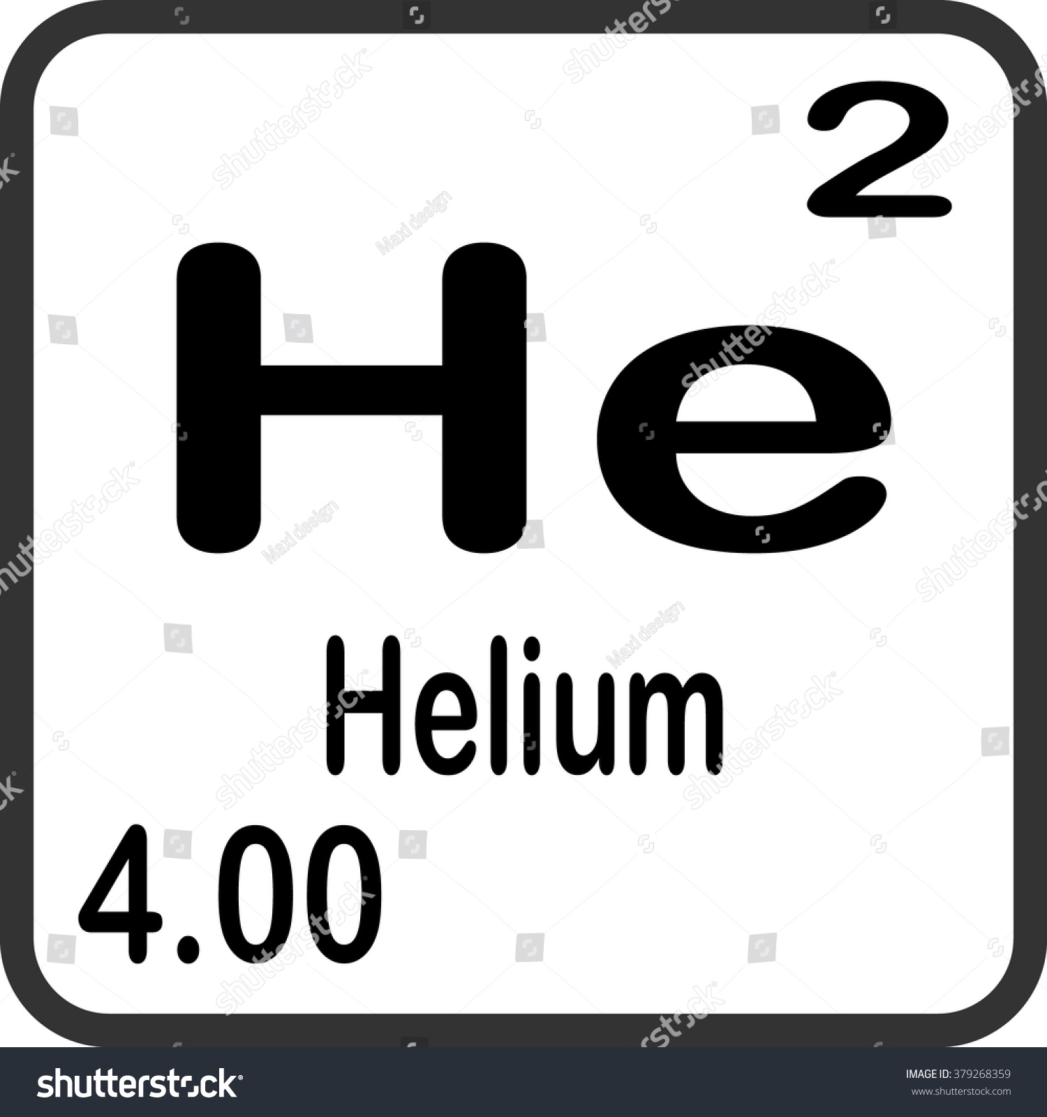 Helium periodic table helium periodic table helium pictures urtaz Choice Image