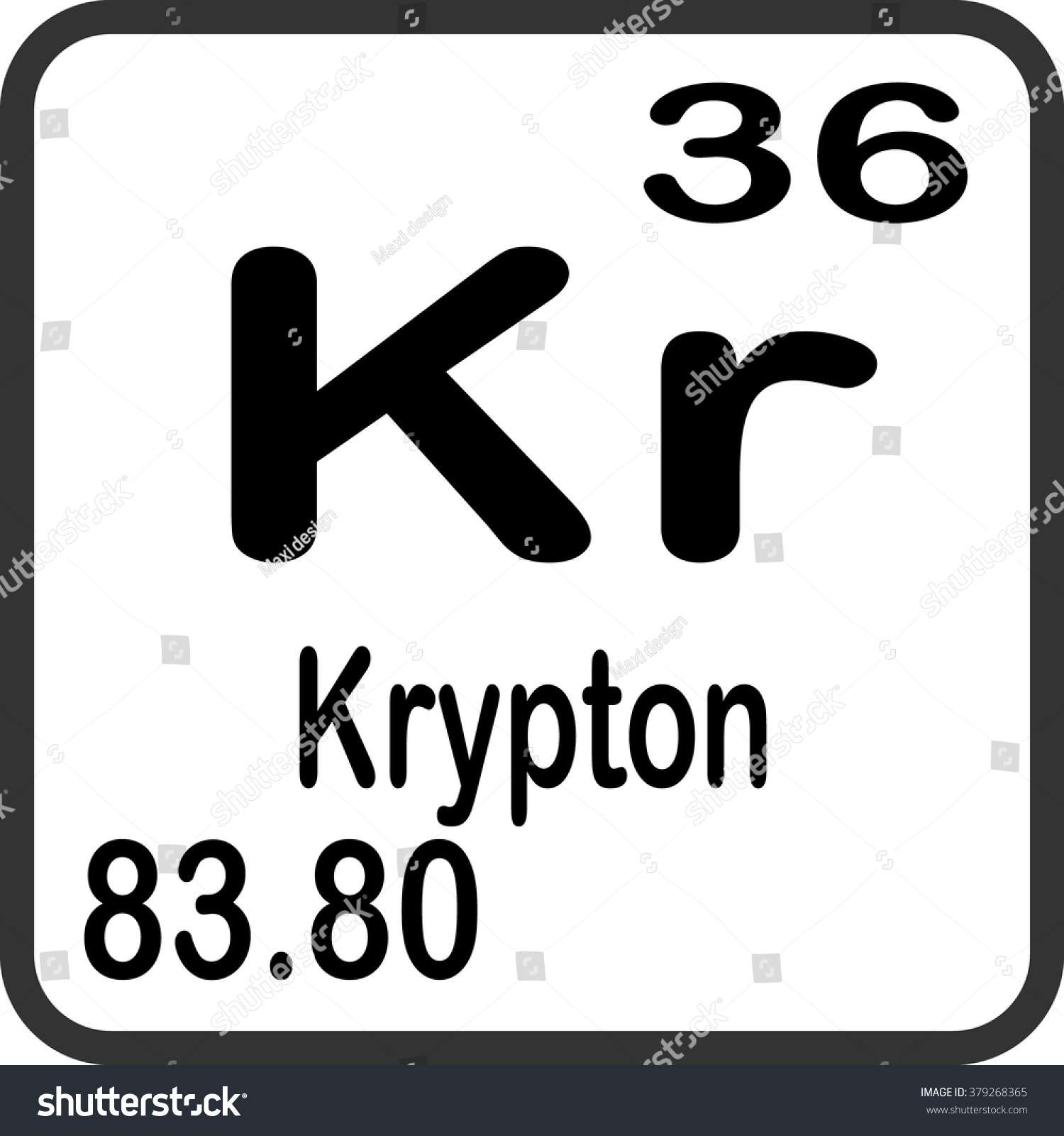 Periodic table of elements krypton choice image periodic table krypton periodic table choice image periodic table images krypton periodic table gallery periodic table images krypton gamestrikefo Choice Image