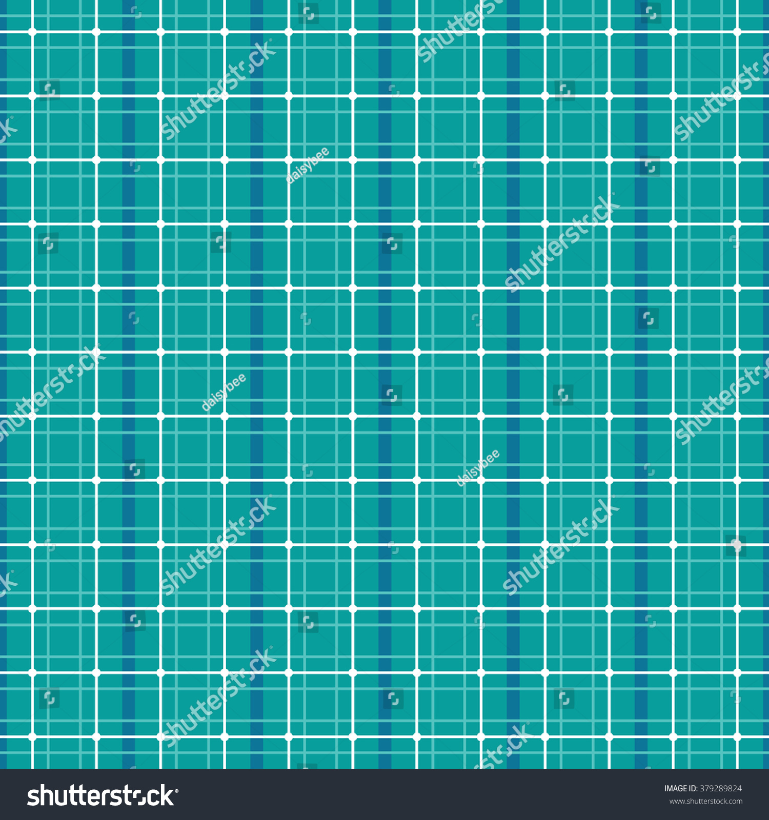 plaid teal mobile phone wallpaper - photo #20