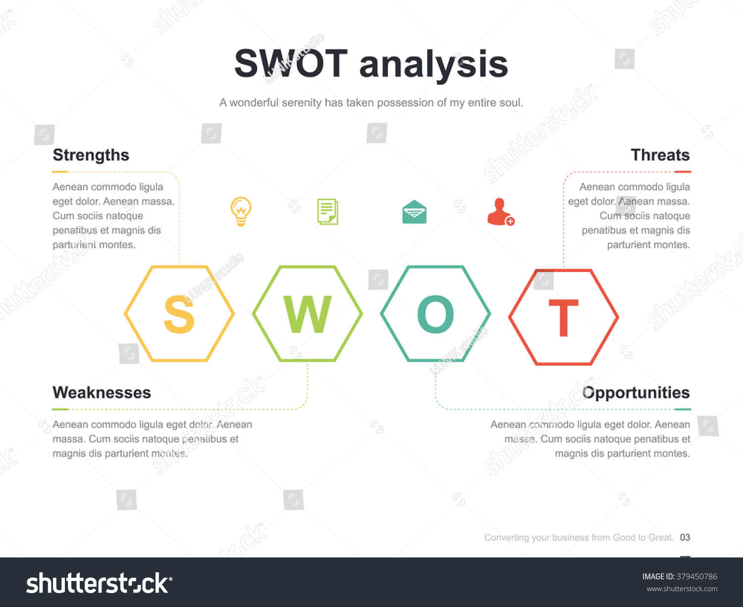 swot analysis of telecom company The saudi telecom company - swot analysis company profile is the essential source for top-level company data and information saudi telecom company - swot anal.