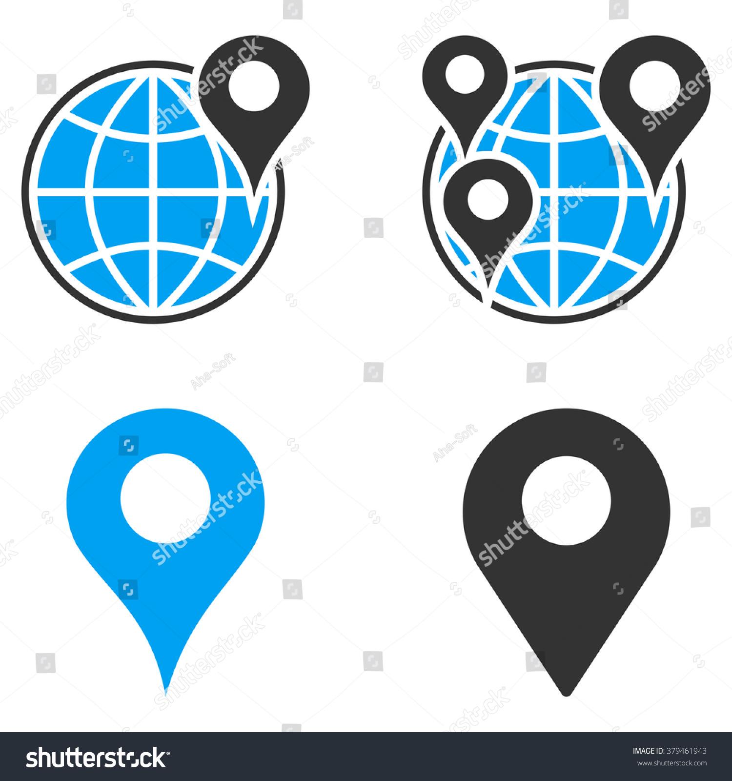 Garmin map symbols view symbol biocorpaavc