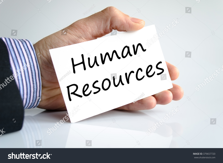 Human Resources aim sydney music