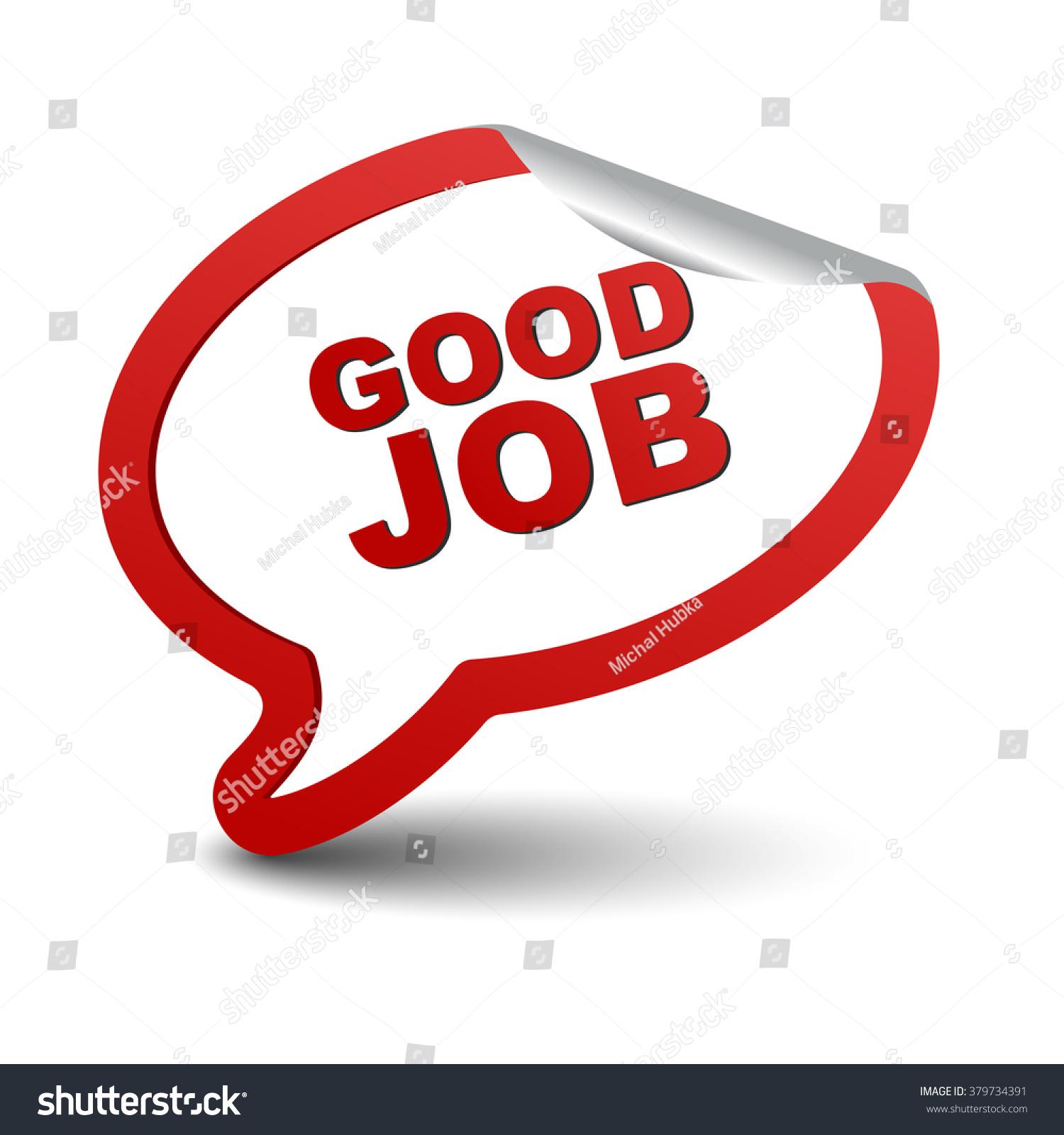 good job sites good job good websites for jobs ideas about best good job sticker bubble good job element good job sign good job