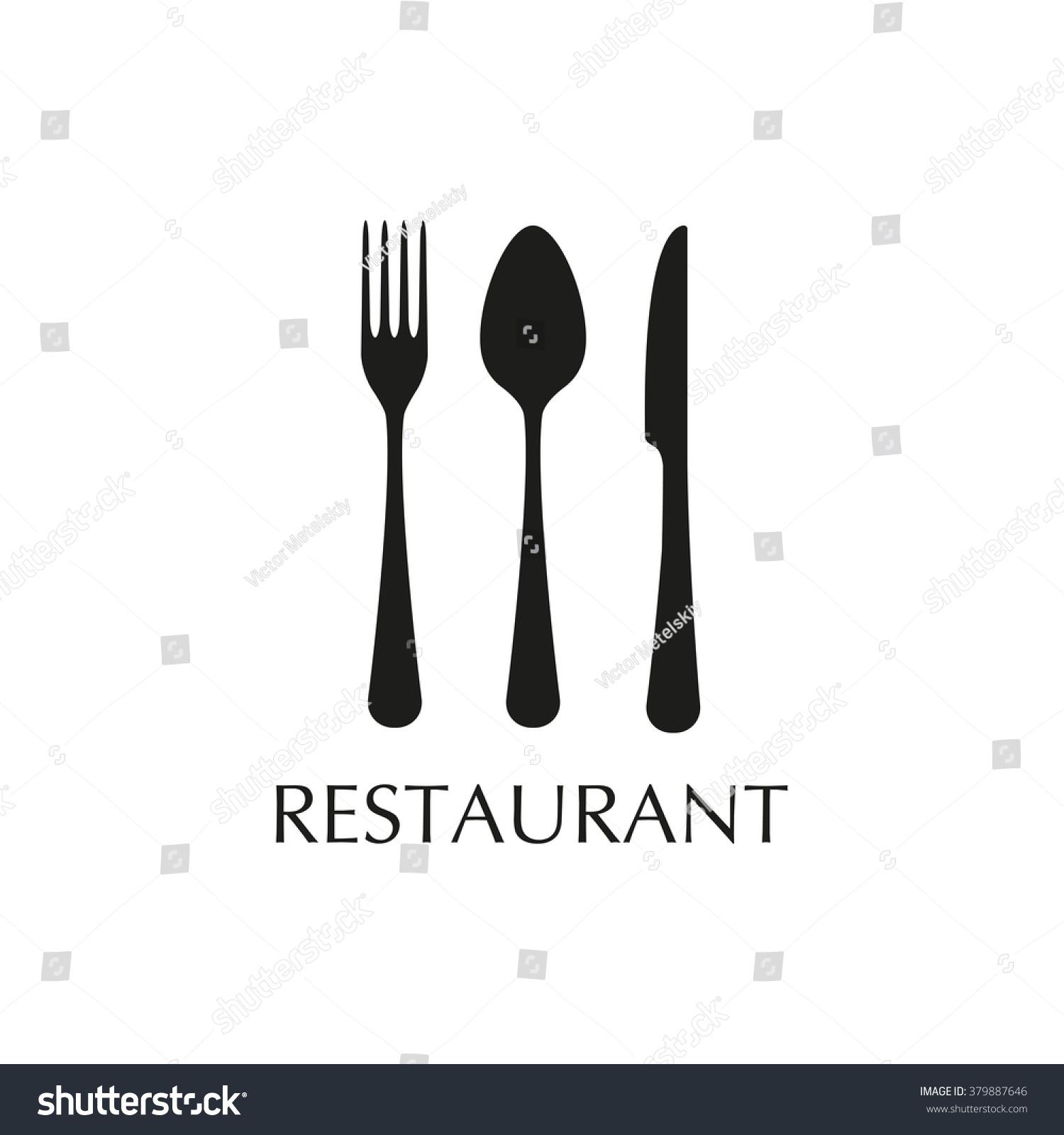 Kitchen svg kitchen utensils clipart restaurant clip art chef -  Art Stickers Decals To Ideas Restaurant Kitchen Utensils