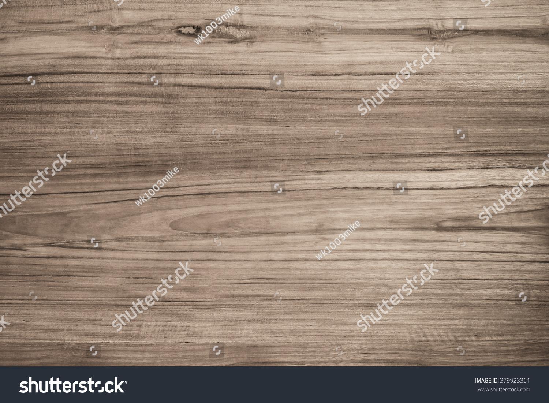 Wood Texture Natural Wood Pattern Design Stockfoto (Lizenzfrei ...