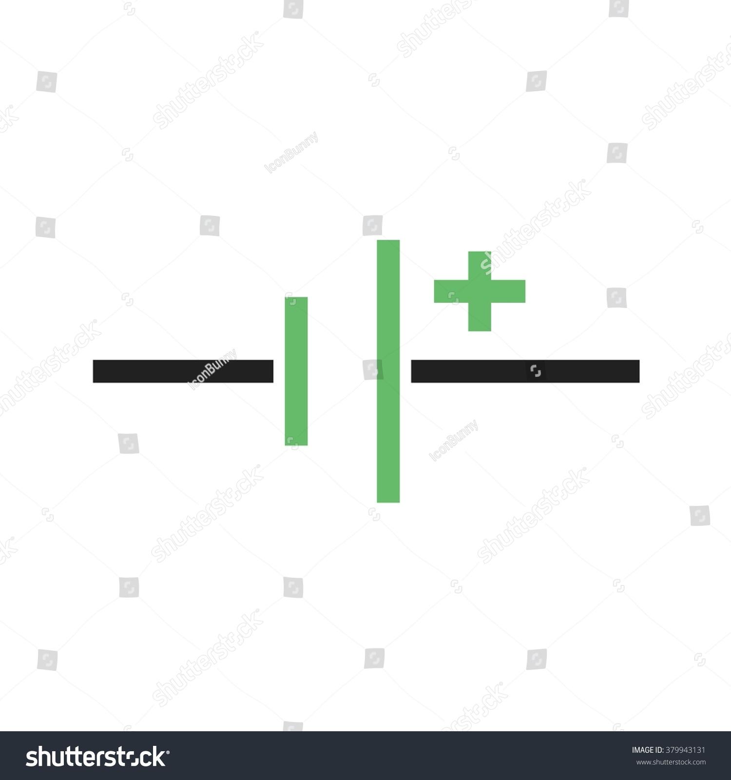 Nice Voltage Source Symbol Photos - Electrical Diagram Ideas ...