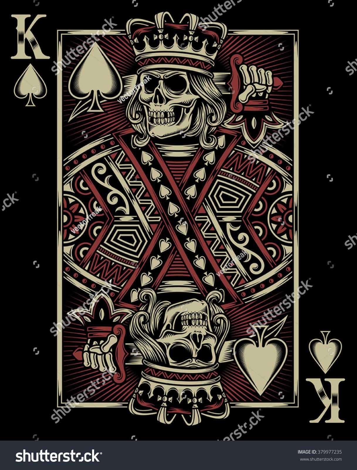 Casino shirts 11