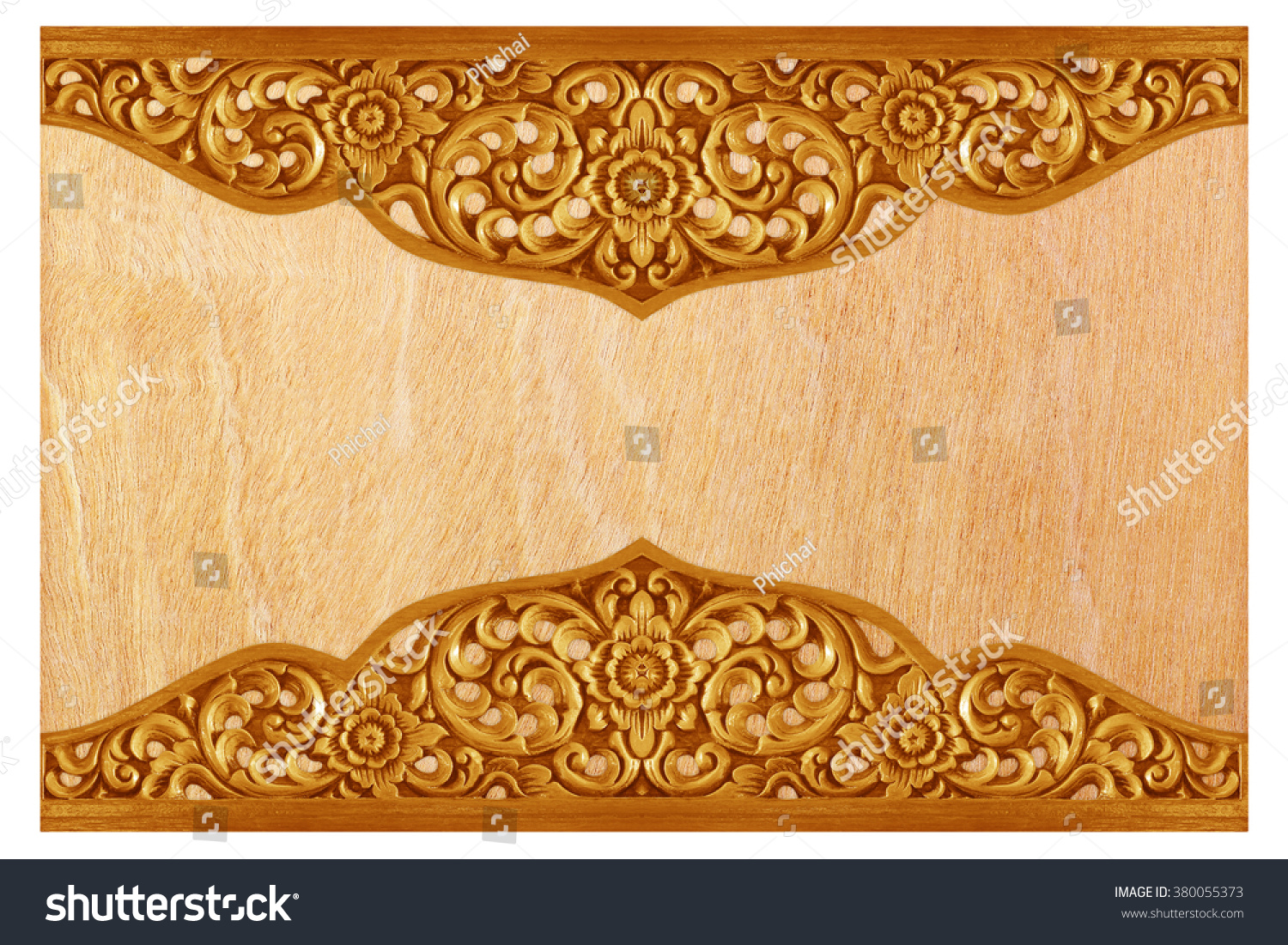 Contemporary Carved Wall Decor Ideas - Wall Art Collections ...