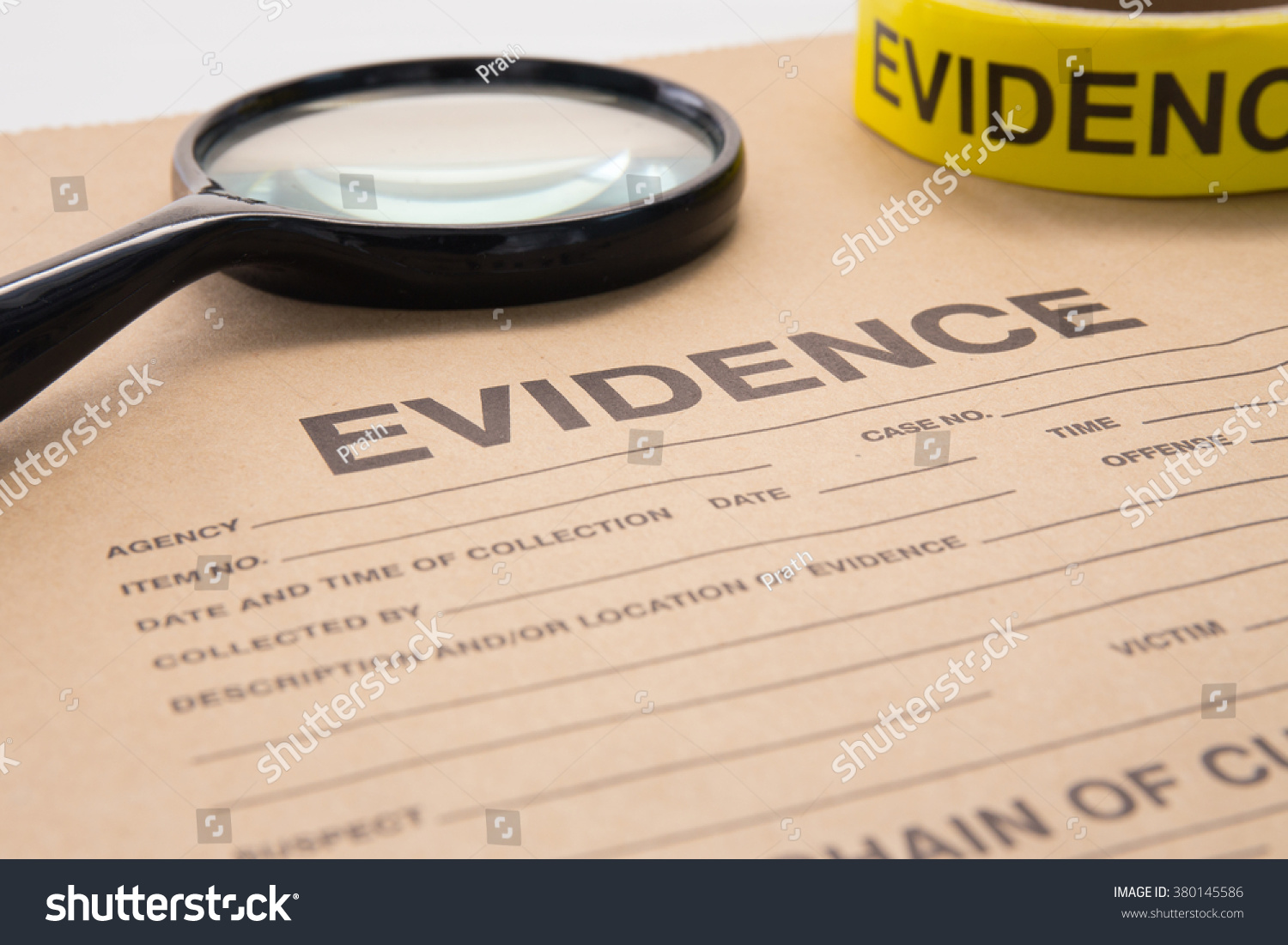 financial detective, 1996 essay 15 detectives credited with solving the biggest cases in history everywhere you look, whether it be bookstores, media, television shows, or movies, you can find some story about a detective or crime solving.