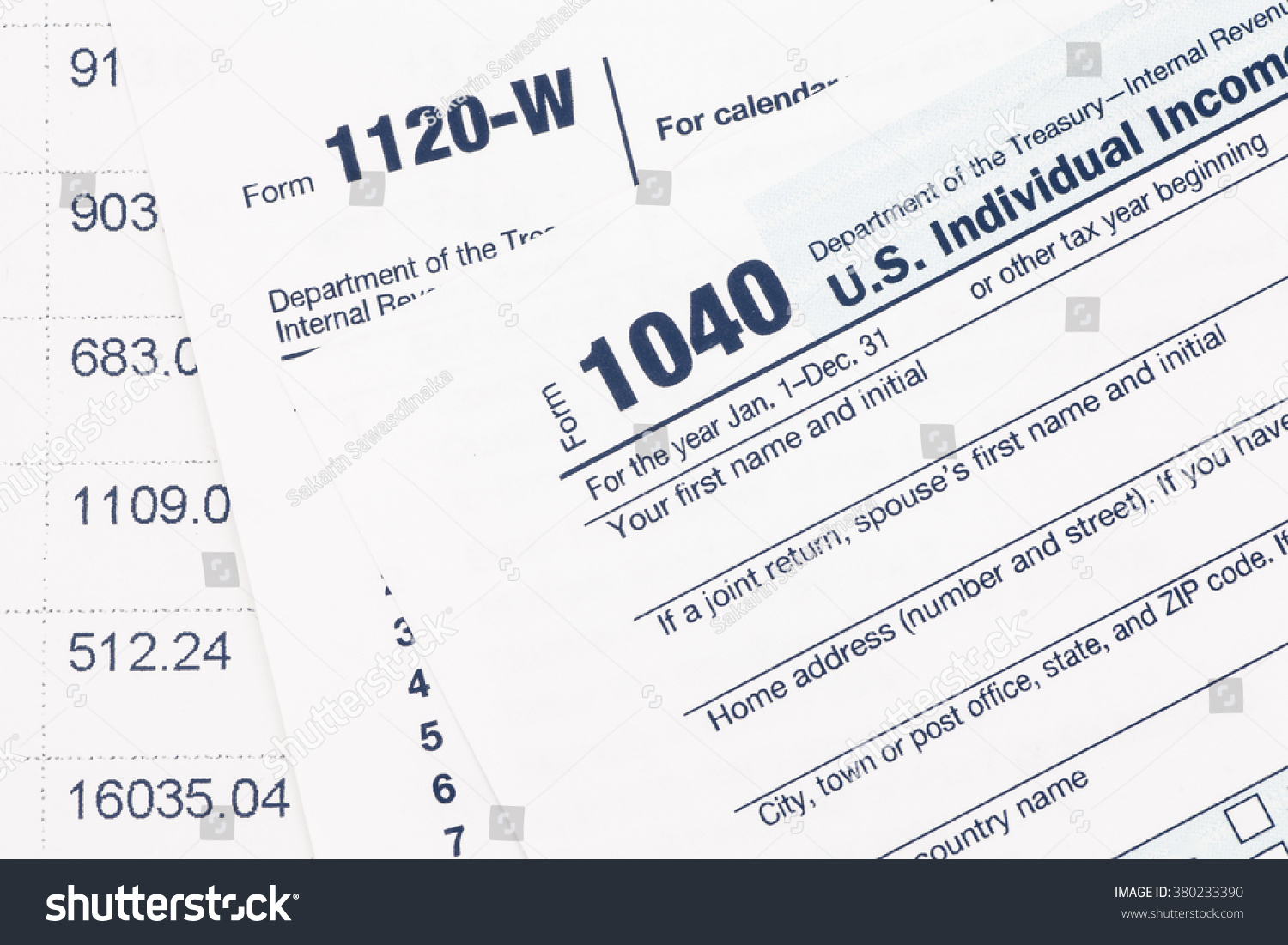 W-2 tax form Copy B 2017 for woman person Jane Doe turns with ...