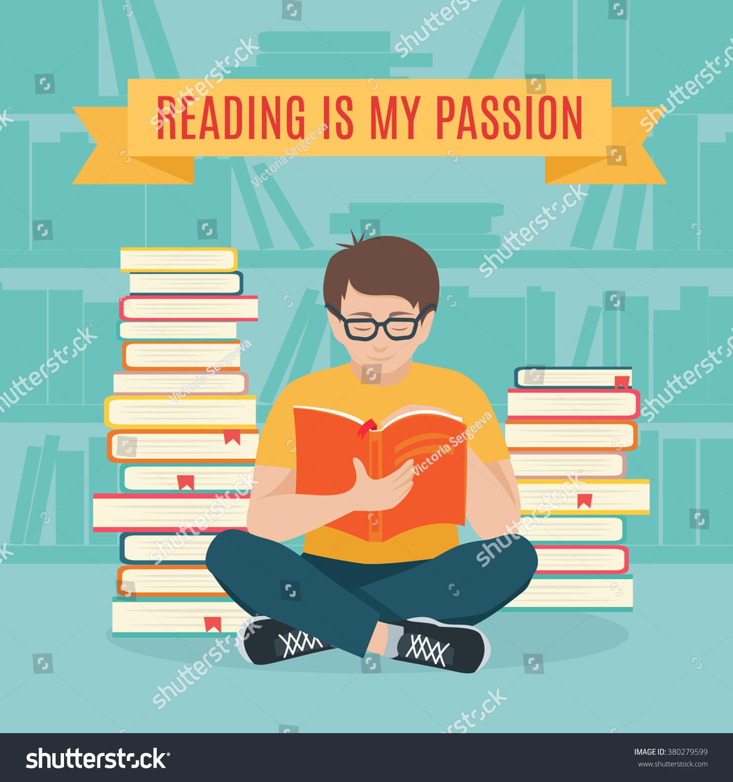 download Le grand livre de la supervision
