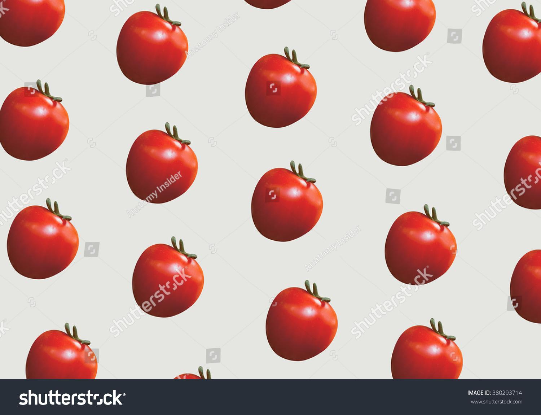 Fantastisch Anatomy Of A Tomato Zeitgenössisch - Menschliche ...