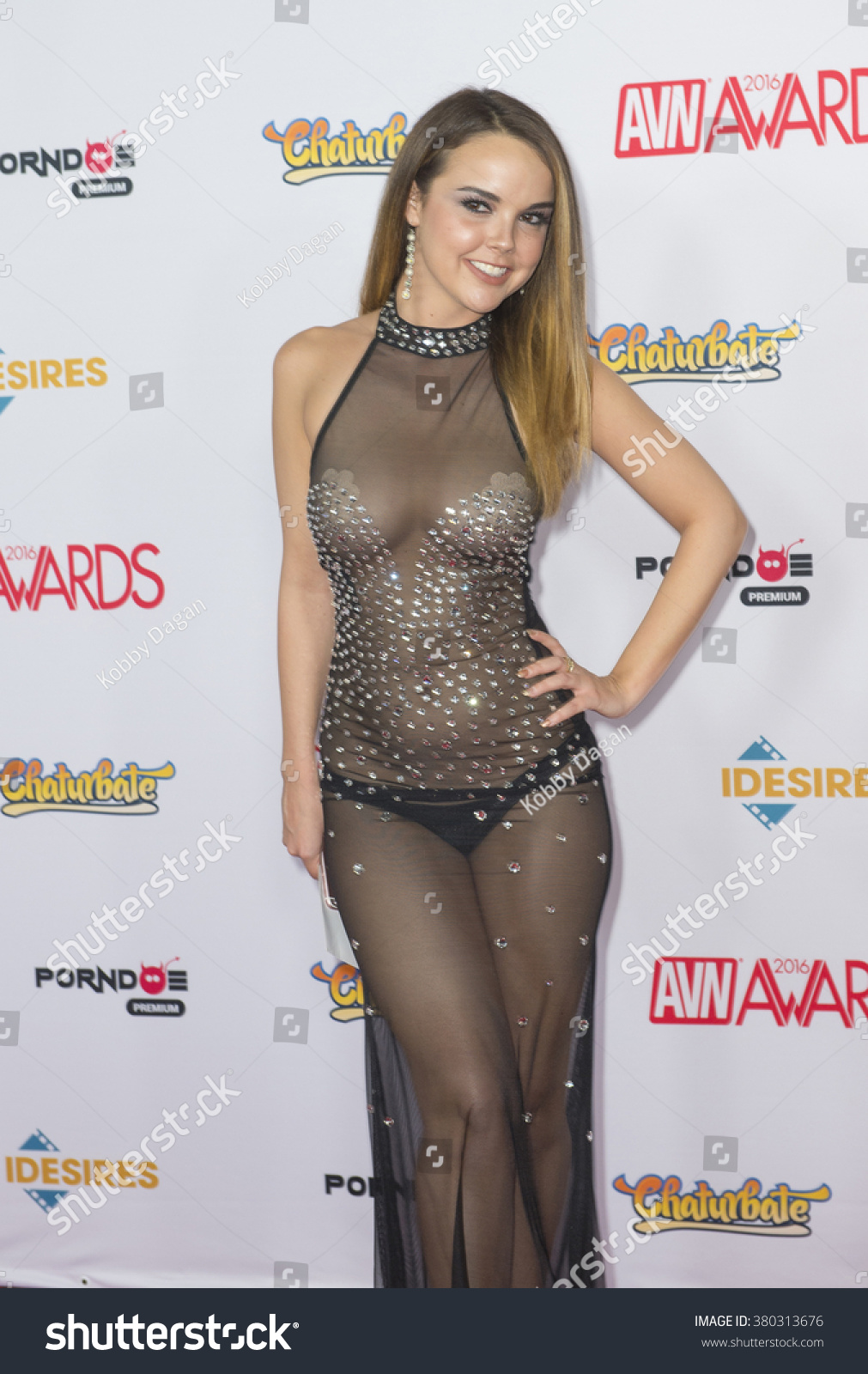 Believe, that las vegas adult video award 2006