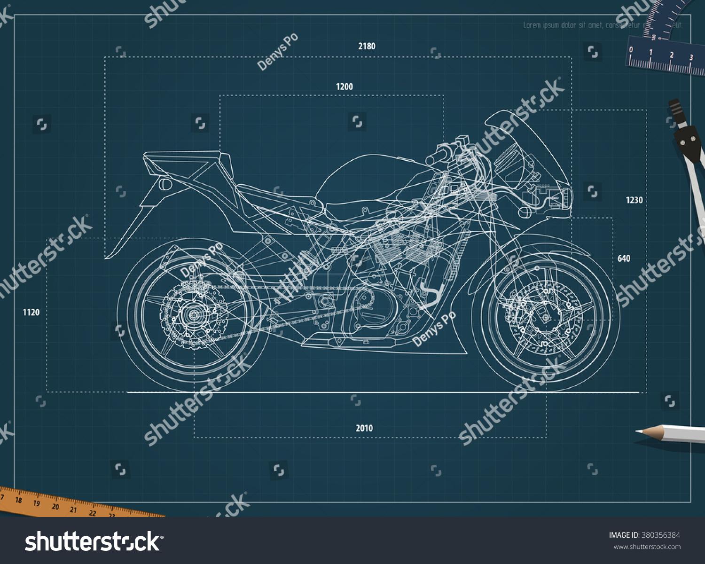 Blueprint design process image collections blueprint law school blueprint car spare parts choice image blueprint design malvernweather Choice Image