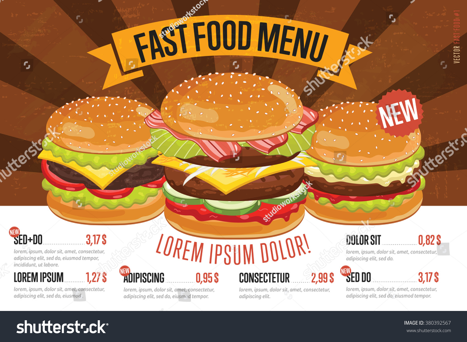 thesis on fast food consumption Food essays essay on food: essay consumption of important fruits and vegetables ensures lower level of mortality and reduces various degenerative diseases,during lifetime an individual consumes 30 tons of food on average in seemingly endless dietary varieties healthy food vs fast food.