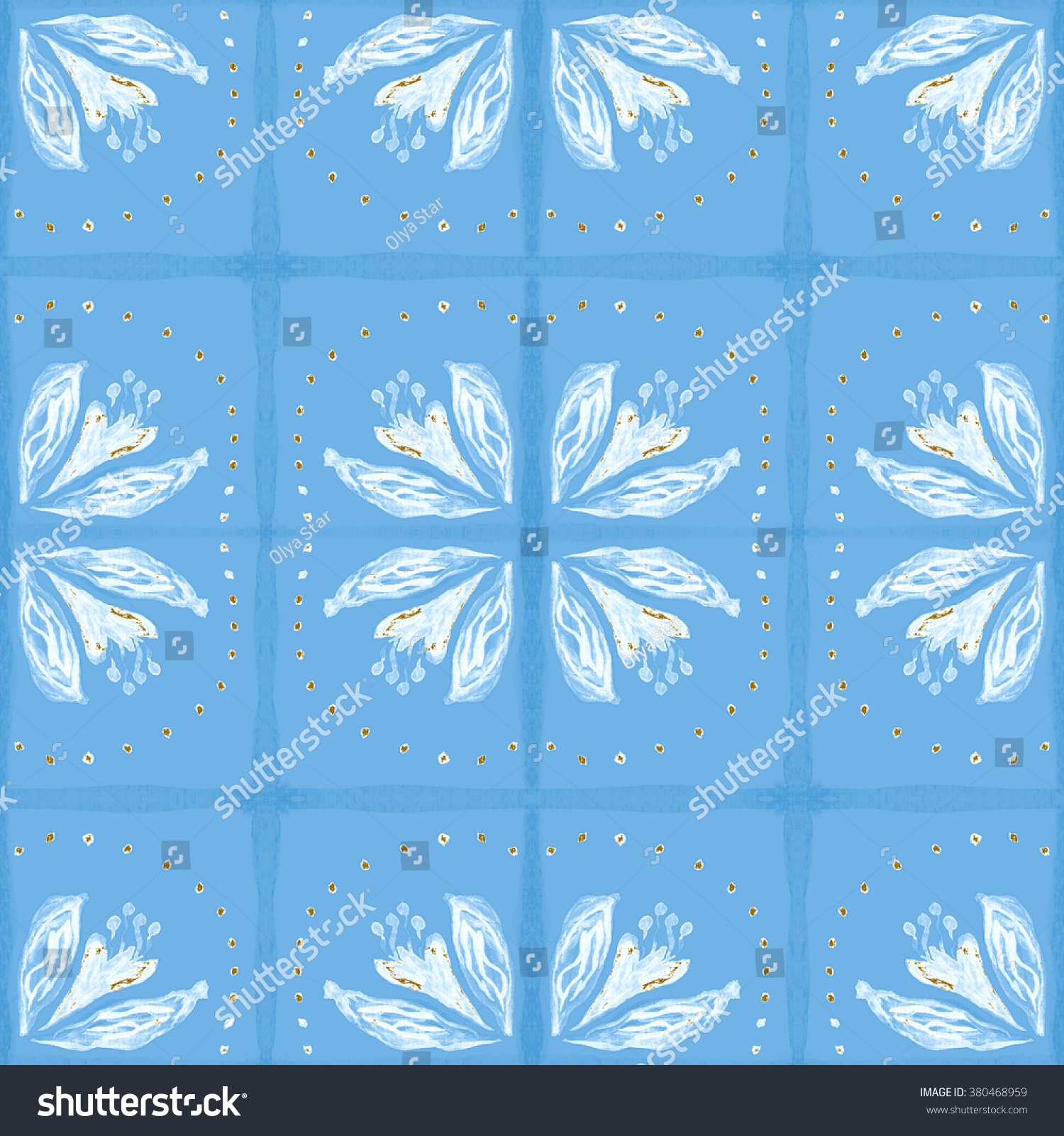 Tile pattern art Floral pattern Tile pattern Flower pattern Tile pattern flower