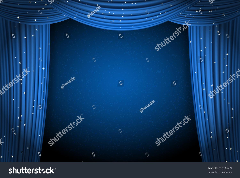 Sky Blue Curtains Best 25 Light Ideas On