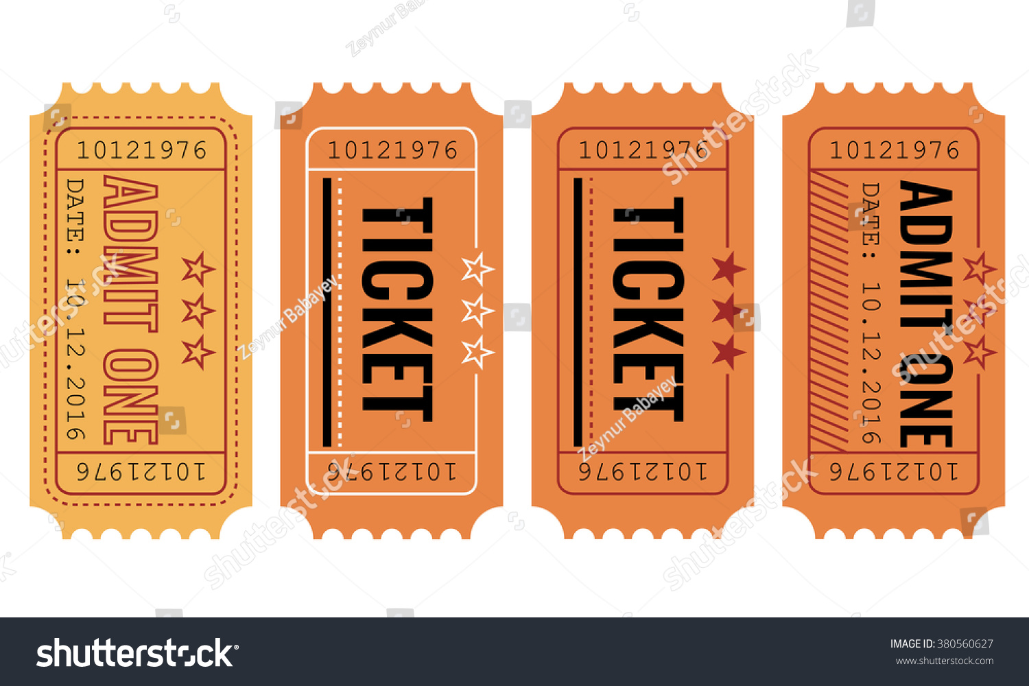 ticket samples 1 to 1 meeting template teacher resumes templates vector set of vintage paper admit one and ticket samples icon stock vector vector set of vintage paper admit one and ticket samples icon 380560627 stock