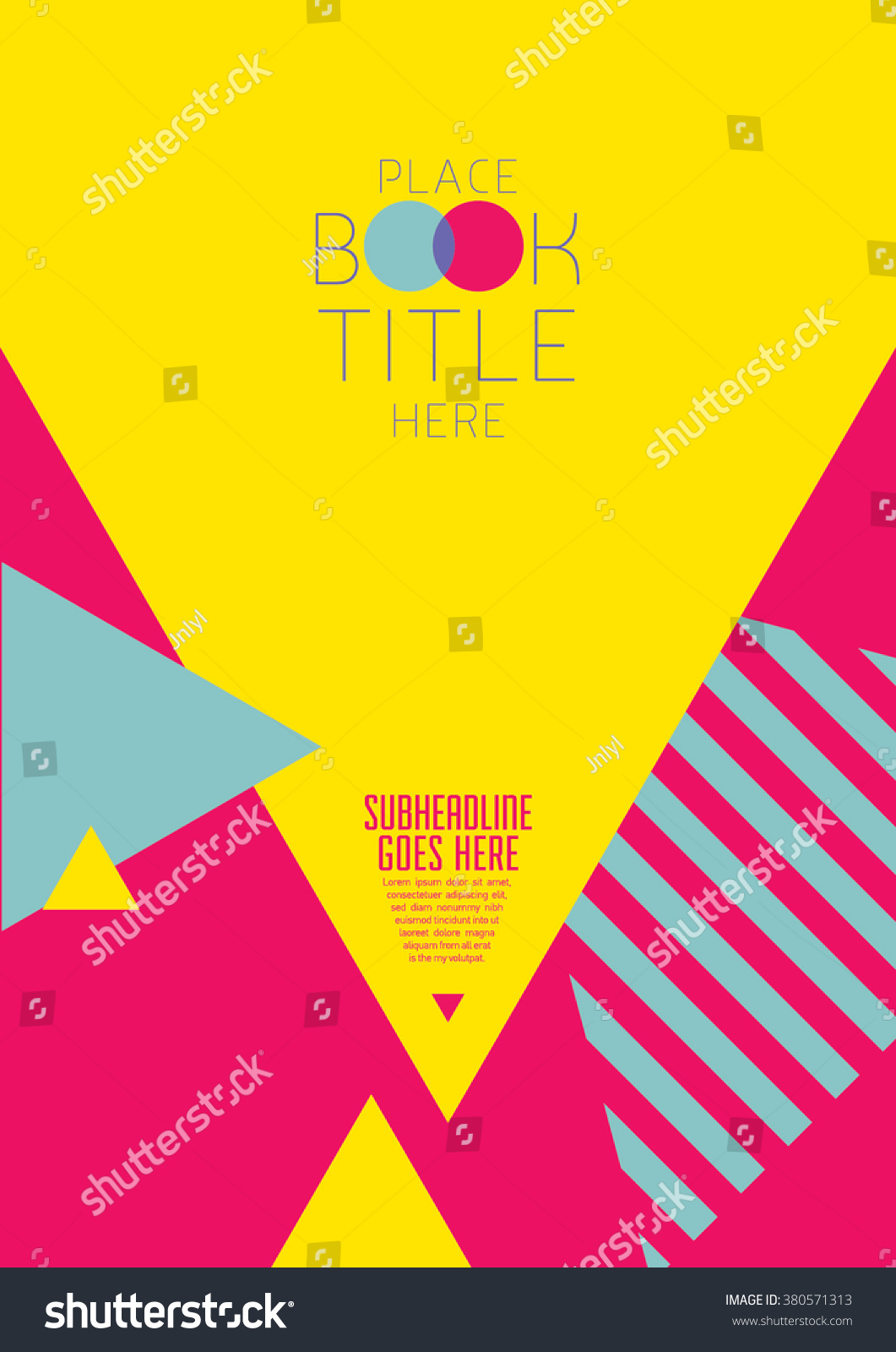 abstract poster design background - photo #6