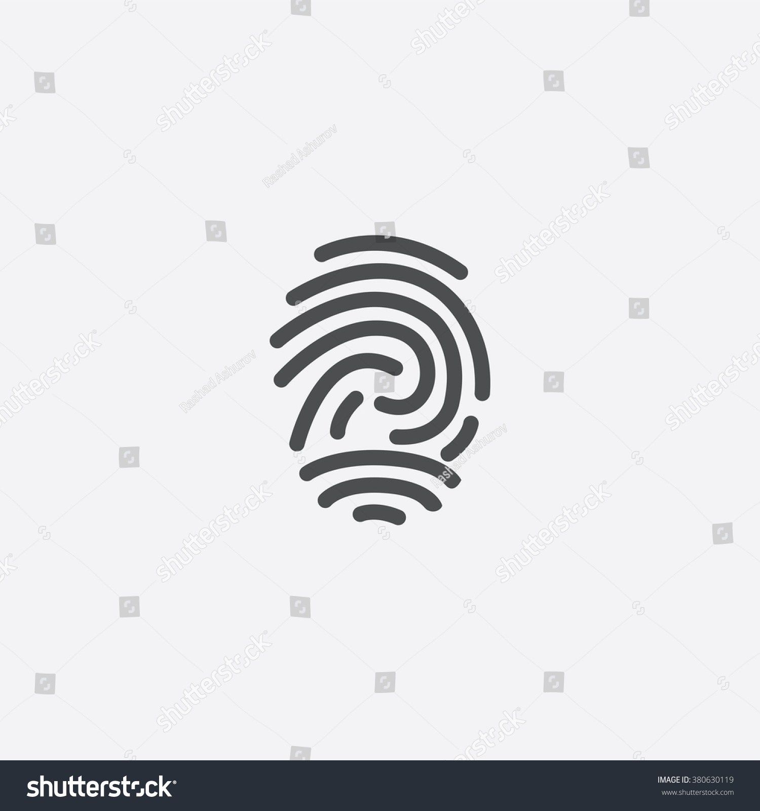 fingerprint Icon fingerprint Icon Vector fingerprint Icon Art fingerprint Icon eps fingerprint Icon Image fingerprint Icon logo fingerprint Sign fingerprint Icon Flat fingerprint Icon design