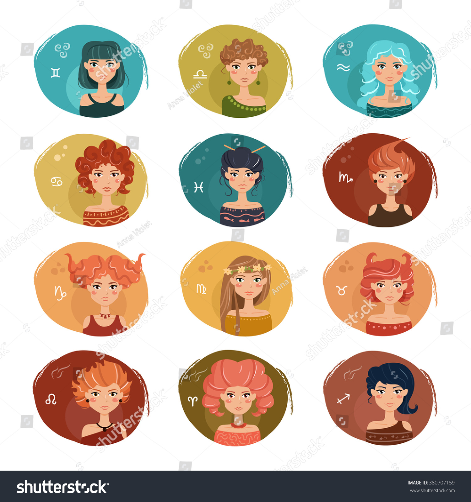 How to choose a profession for the child on the sign of the zodiac