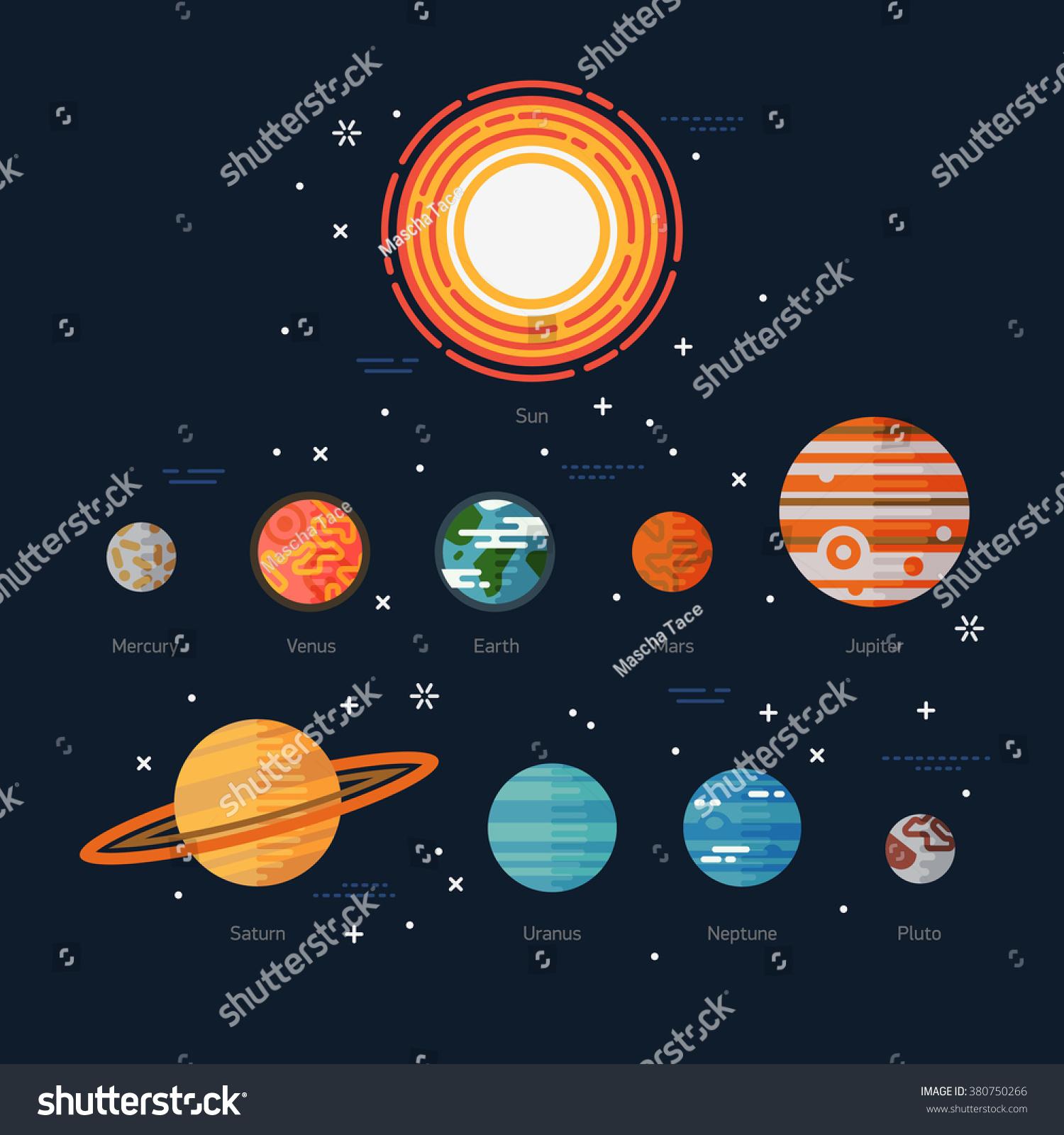 astronomy items - photo #6
