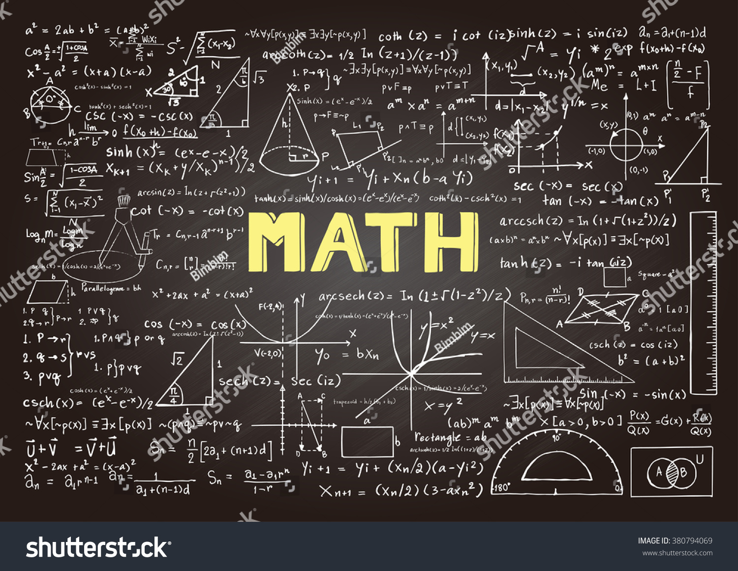 download Mathematical