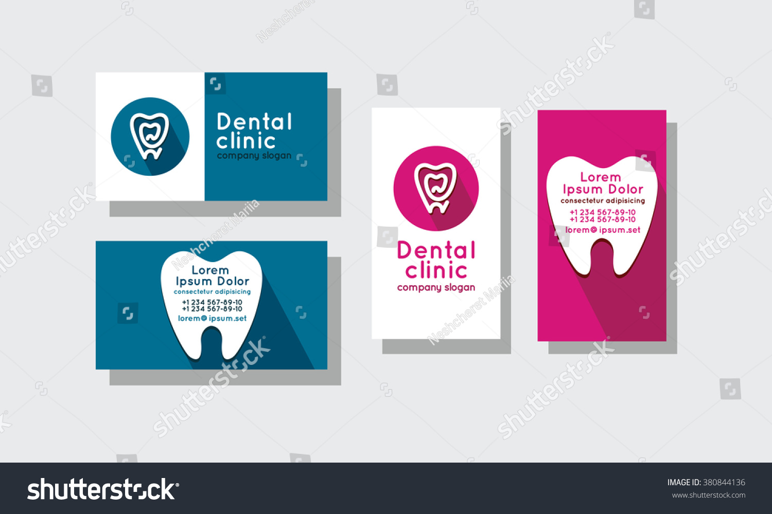 Business Cards Slogans Images - Card Design And Card Template