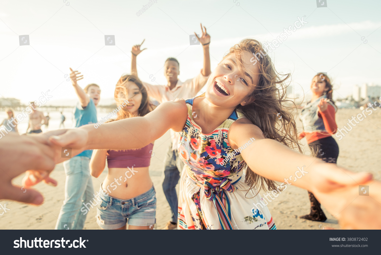 pictures of having fun sexually