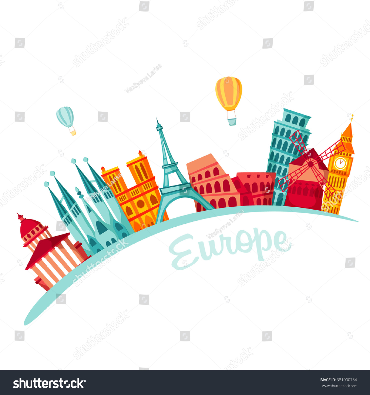 Travel and tourism in Europe - Statistics & Facts