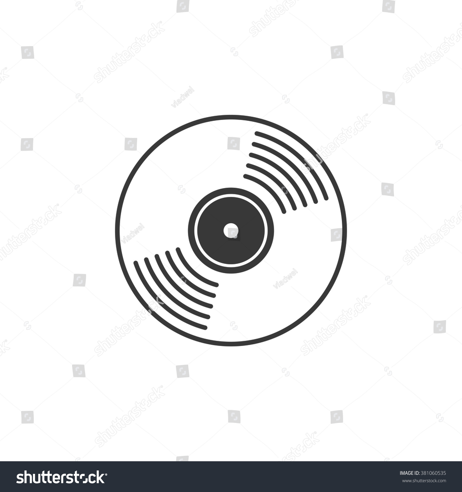 compact discs and vinyl records But inventors of the compact disc and many audio engineers argue otherwise news v politics  was that i could do things that i could never do for a vinyl record.